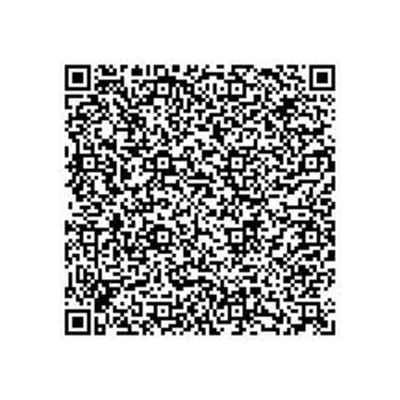 Pavel Moučka – seznam alb na Rajčeti 342b7d6431