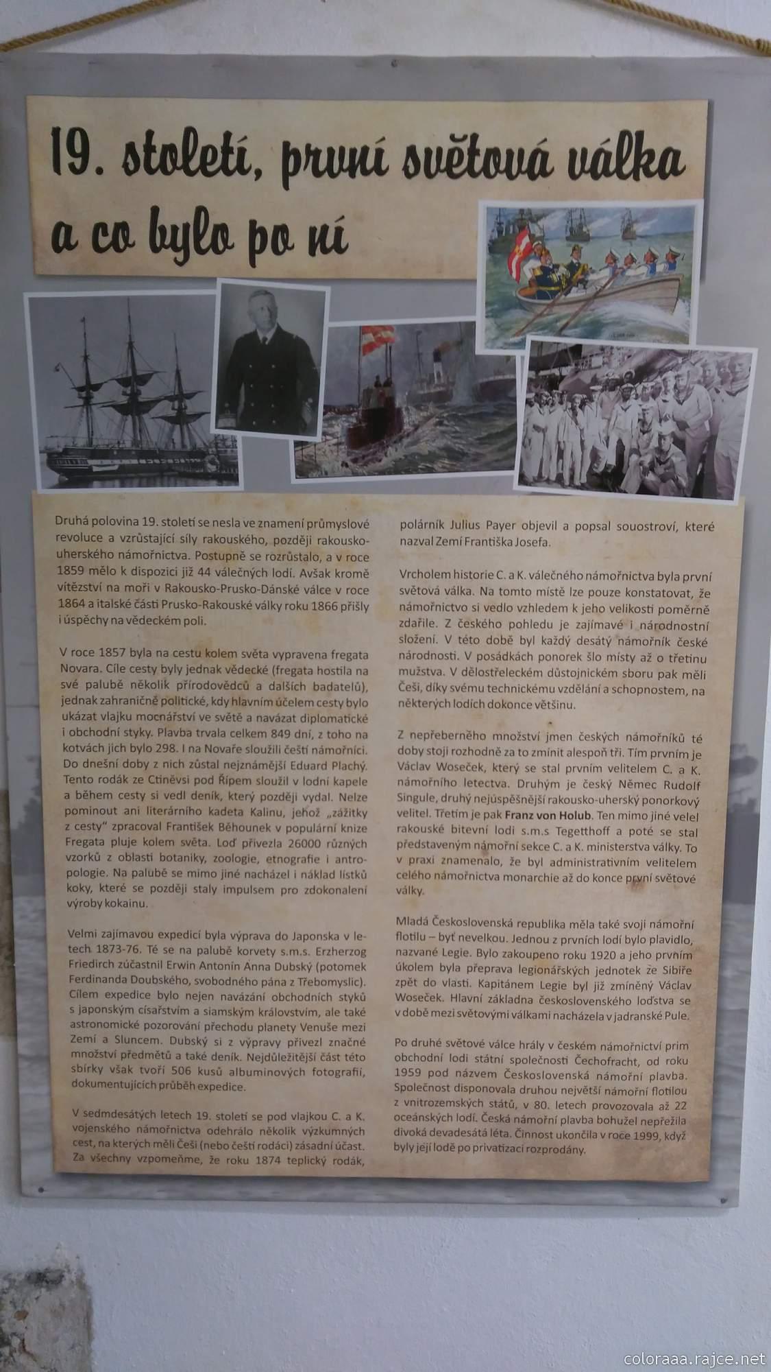 Seznamovací destinace v Dillí