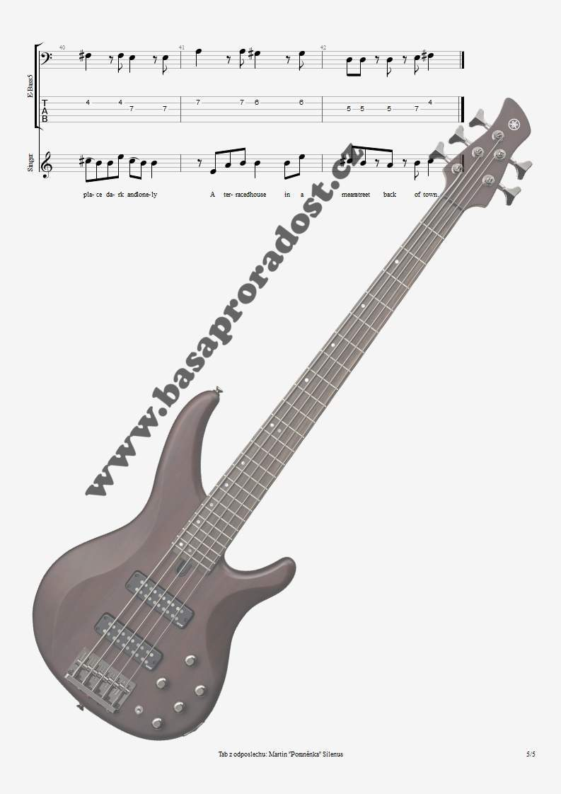 https://img30.rajce.idnes.cz/d3002/14/14967/14967325_aa64f450280665d9248d2126fab92837/images/No_Milk_Today-Hermans_Hermits-Bass-tab---005.jpg?ver=0