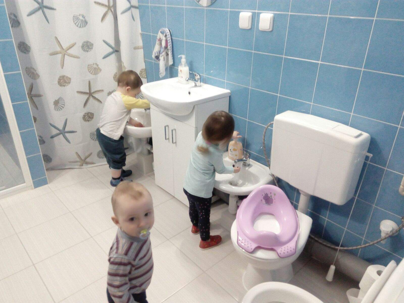rajce.idnes.cz. toilet matyaskawulok - Idnes