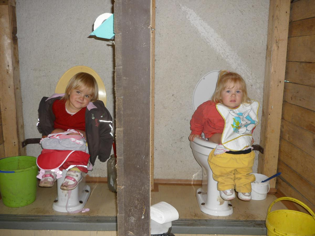 rajce.idnes.cz. toilet